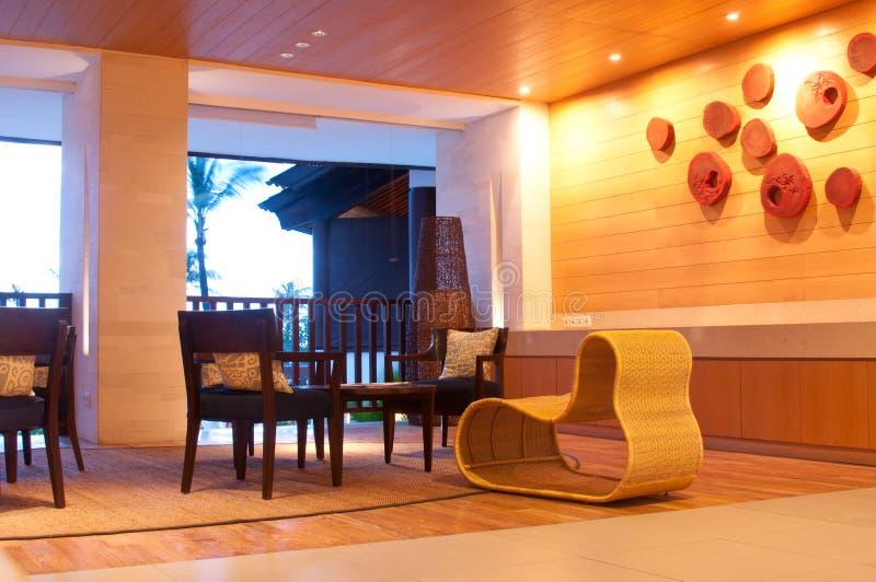 мебель крытая стоковое фото rf