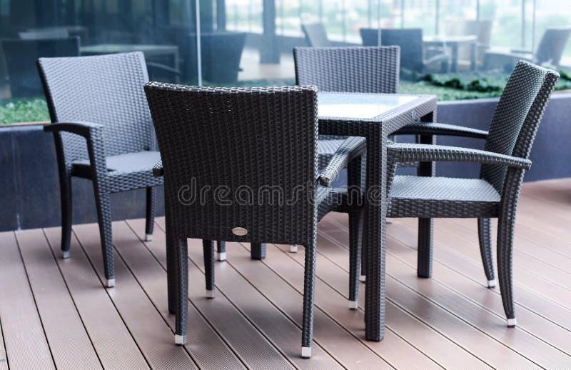 мебель напольная стоковые изображения rf