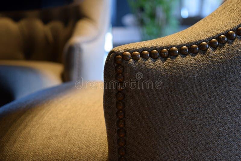мебель стоковые фото