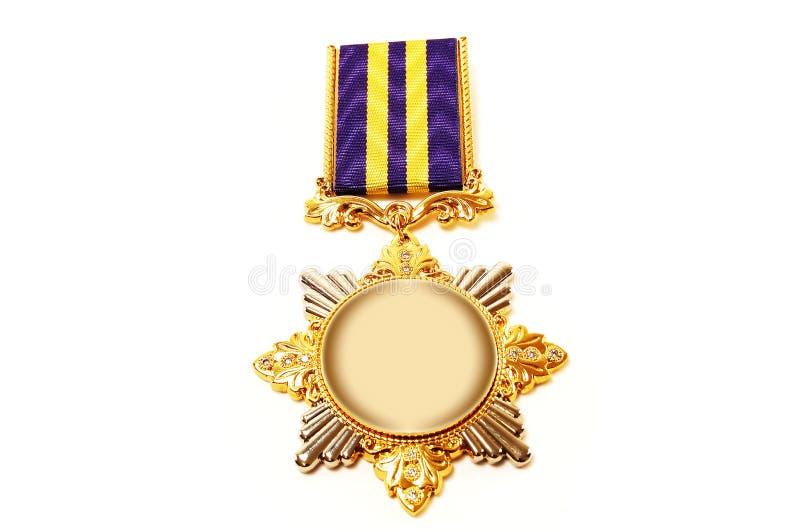 медаль стоковые изображения rf