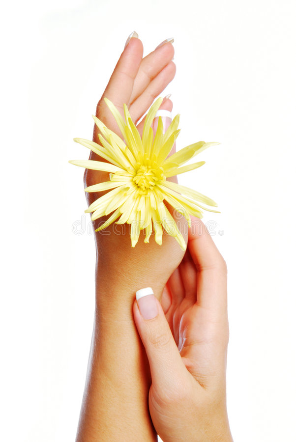 Download медицинское соревнование принципиальной схемы Стоковое Изображение - изображение насчитывающей moisturizing, релаксация: 6863683