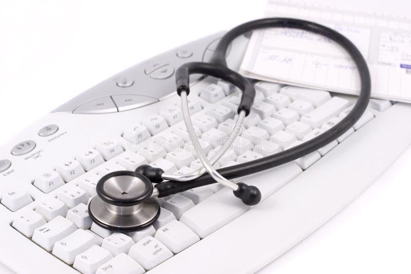 медицинское соревнование стоковые фотографии rf
