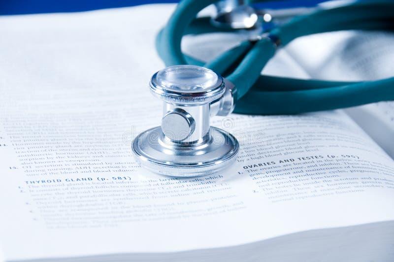 медицинское соревнование стоковые изображения rf