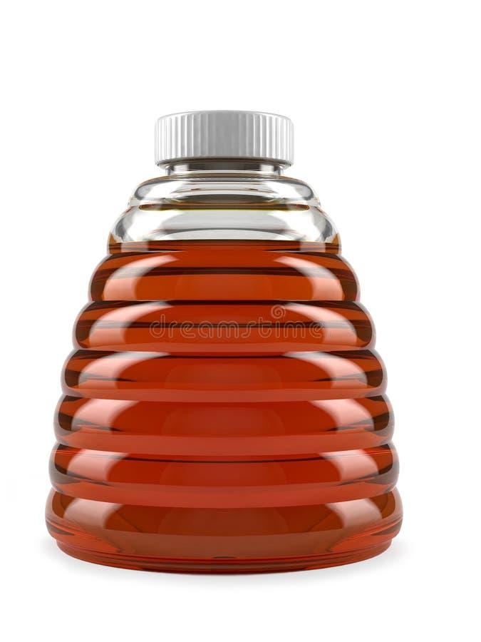 Download мед стоковое изображение. изображение насчитывающей bedstead - 16179537
