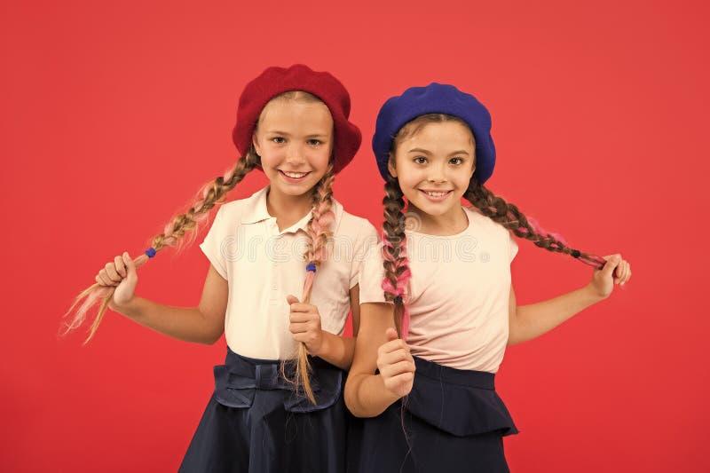 Международная программа школы обменом Образование за рубежом Приложите форму войдите международную школу Французская языковая шко стоковые фотографии rf