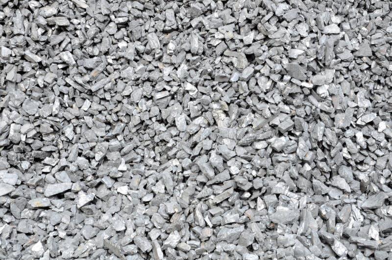 Мелкий уголь стоковое фото rf