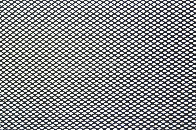 мелкосеточная сталь стоковые изображения rf