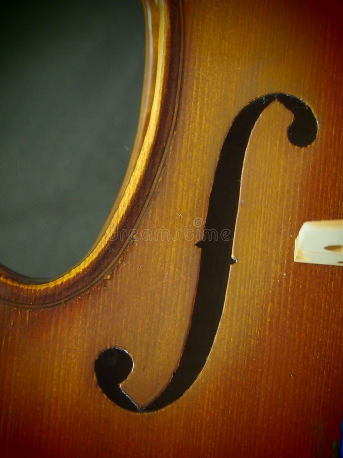 Мелодии музыкальных инструментов скрипки 4/4 отверстие классической ядровое стоковые изображения rf