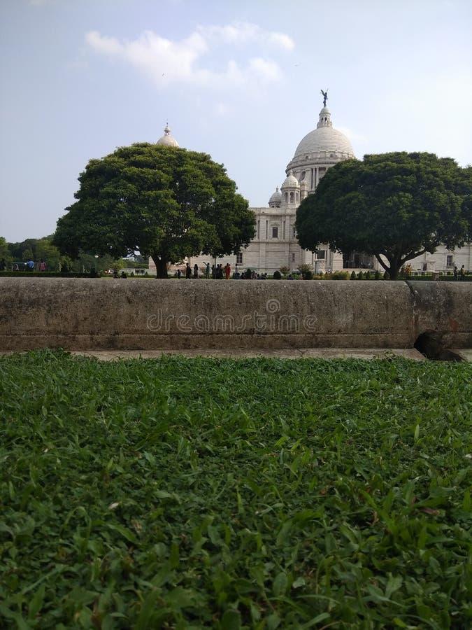 Мемориал Виктория стоковые фото