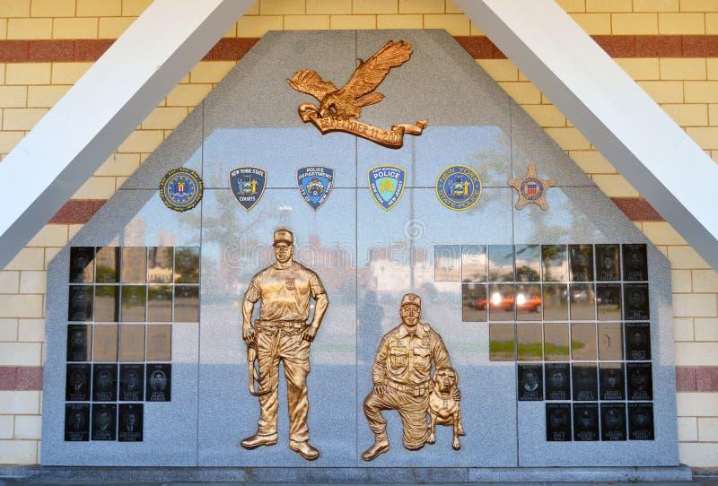 Мемориал к жертвам стоковое изображение rf
