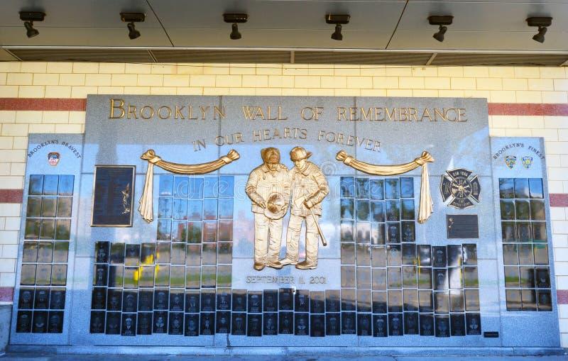 Мемориал к жертвам стоковое фото