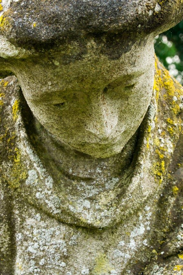 Download Мемориальная статуя стоковое изображение. изображение насчитывающей утес - 41661999