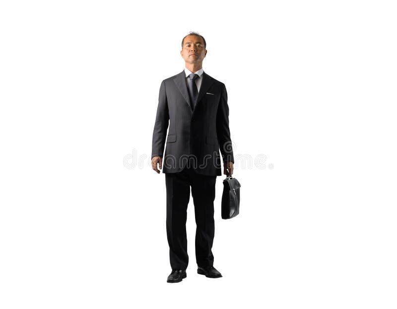 менеджер стоковое фото