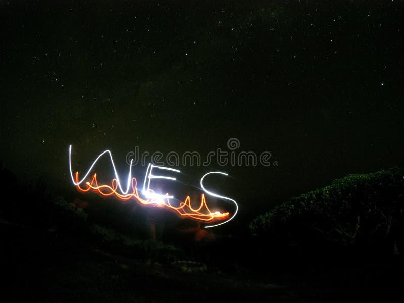 меньший twinkle звезды стоковое фото rf