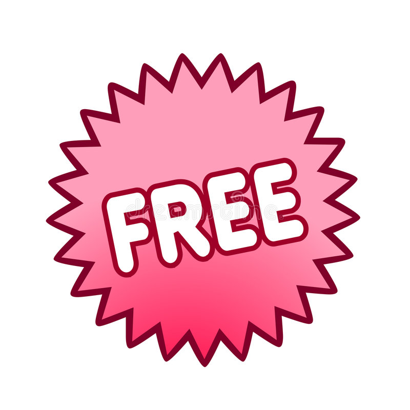 места кнопки свободные vector сеть бесплатная иллюстрация