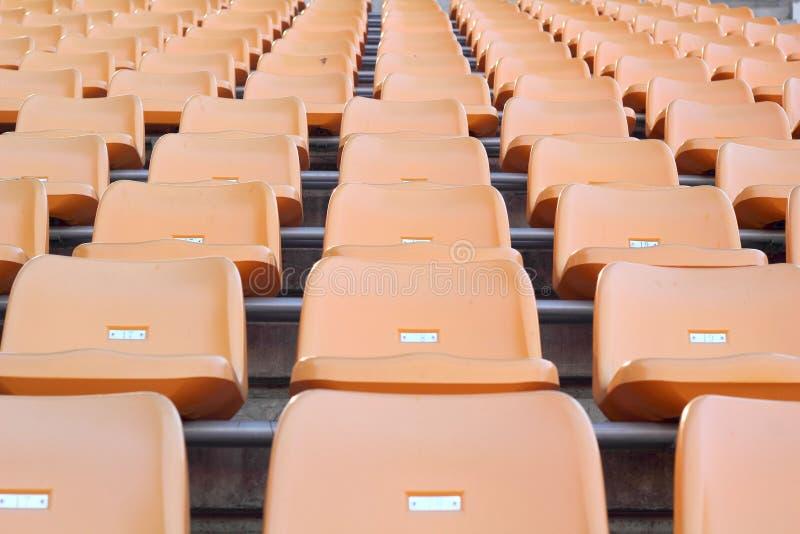 Download Места стадиона для вахты некоторые спорт или футбол Стоковое Изображение - изображение насчитывающей уговариваний, публика: 40577657