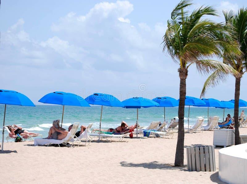 место caribbean пляжа стоковые изображения