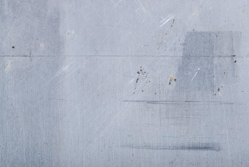 металлопластинчато стоковые изображения rf