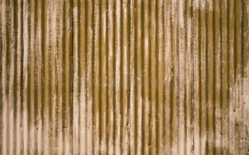 металл деревенский стоковое изображение rf