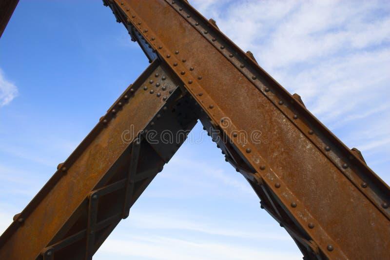 металл конспектов стоковые фотографии rf