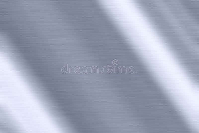 металл предпосылки глянцеватый стоковое фото