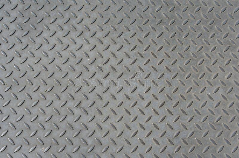 металл предпосылки стоковое изображение rf