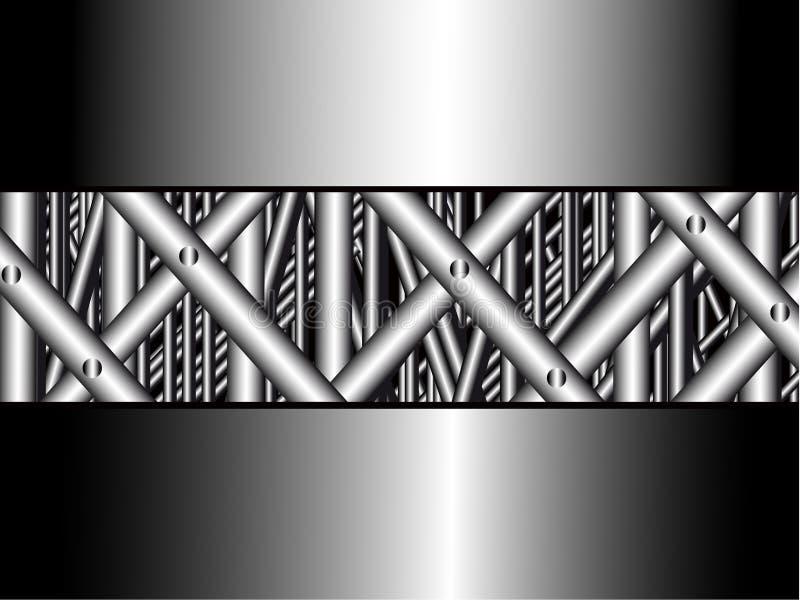 металл состава стоковые изображения