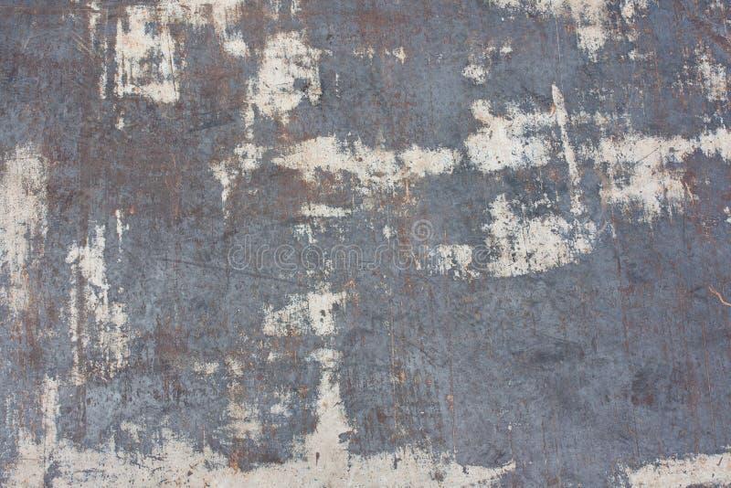 металл царапает поверхность стоковое изображение