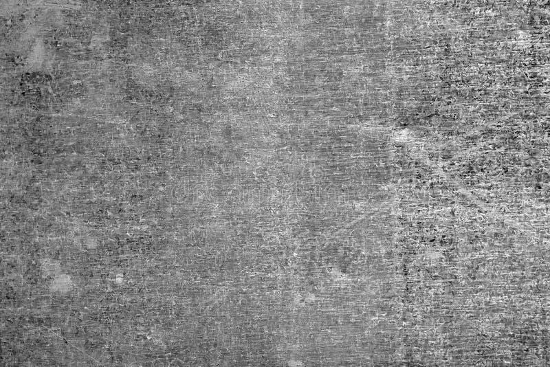 металлическая текстура стоковая фотография rf