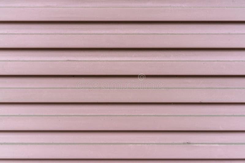 Металлический лист стоковые фотографии rf