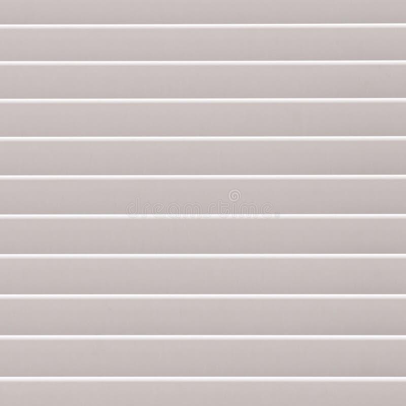 Металл мычки конца-вверх для ваших текстуры и предпосылки стоковое фото