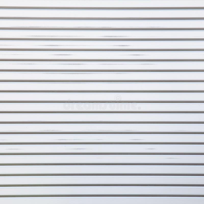 Металл мычки рифлёный стоковая фотография