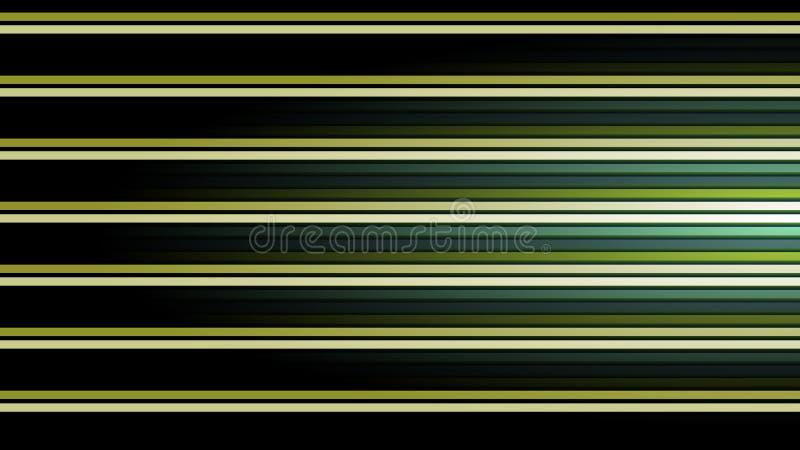 металл предпосылки зеленый бесплатная иллюстрация