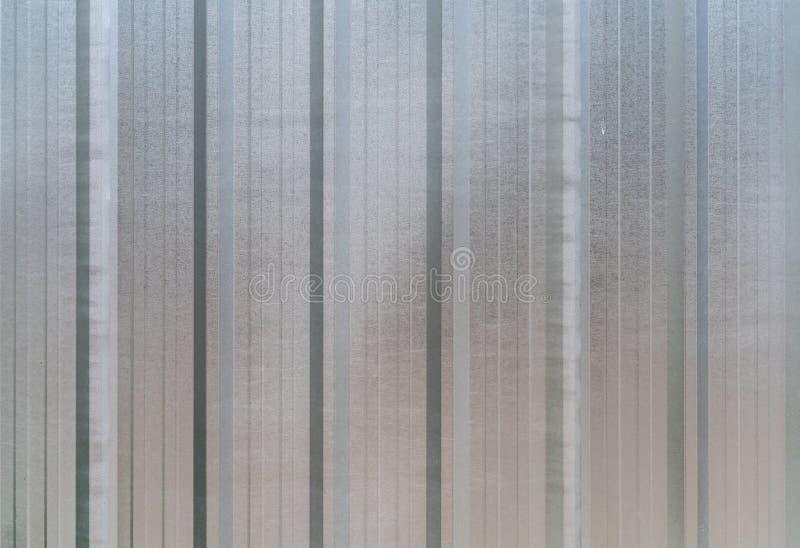 Металл рифлёный стоковые изображения