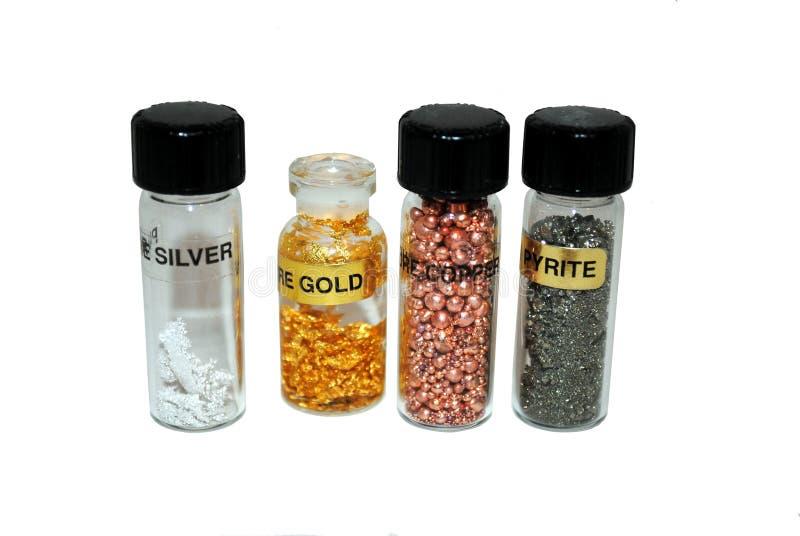 металлы очень стоковое изображение rf