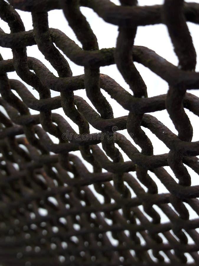 Металл стоковое фото