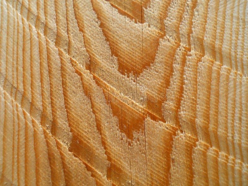 Метки раскосного отрезка доски текстуры близкие поднимающие вверх деревянные стоковая фотография rf