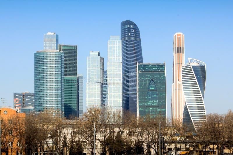 метрополия стоковая фотография