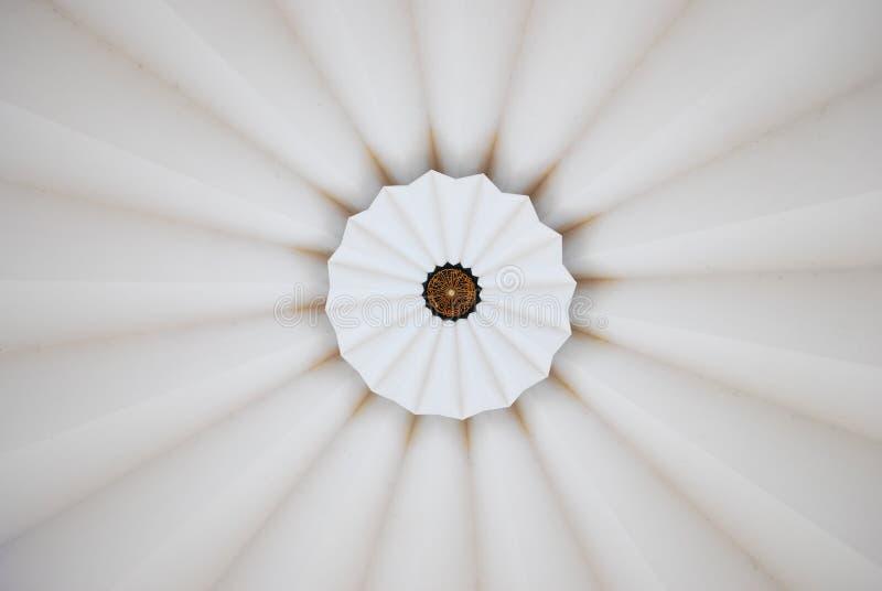 Мечети соотечественника Малайзии стоковое изображение