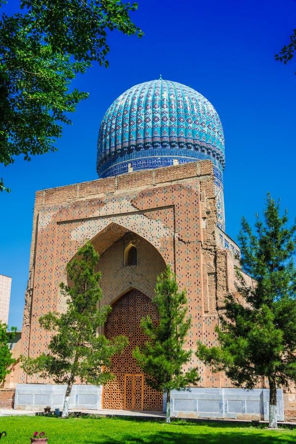 жизнь картинка узбекистан духтарак уровнем моря высота