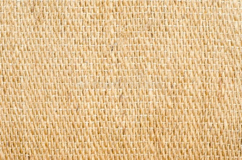 Мешок стоковое изображение rf