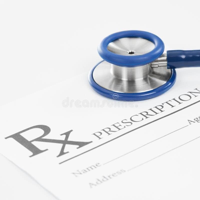 Медицина, здравоохранение и все вещи связали - один против одного коэффициент стоковая фотография rf
