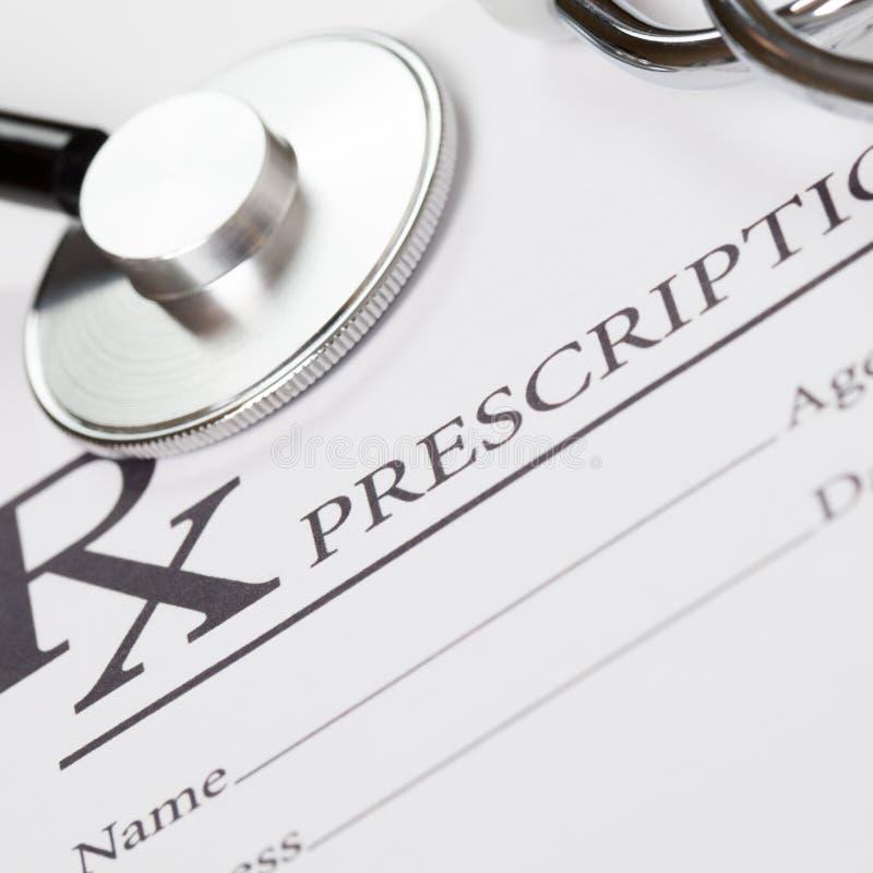 Медицина, здравоохранение и все вещи связали - один против одного коэффициент стоковые фото