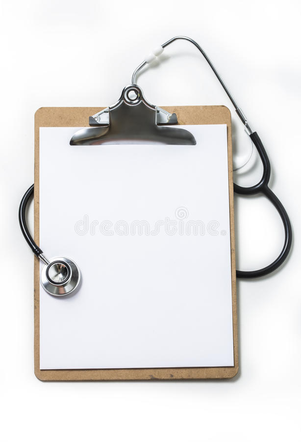Download медицинские примечания стоковое изображение. изображение насчитывающей микстура - 41652447