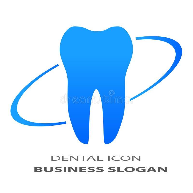 Медицинский логотип бесплатная иллюстрация
