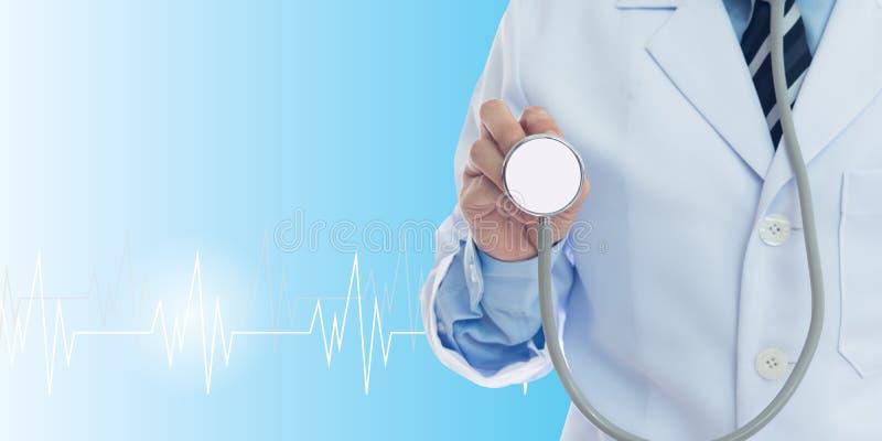 Медицинский осмотр стоковая фотография