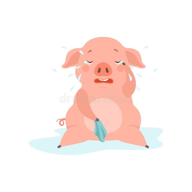 смазки картинки плачущей свинки тем, талант