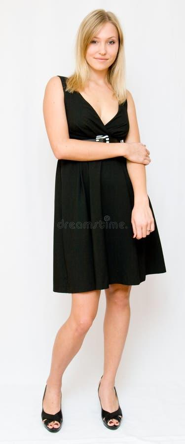 Download милые женщины молодые стоковое фото. изображение насчитывающей волосы - 6863510