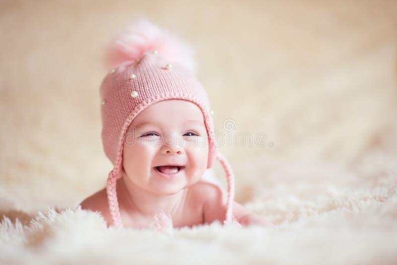 Милый ребенок стоковое фото
