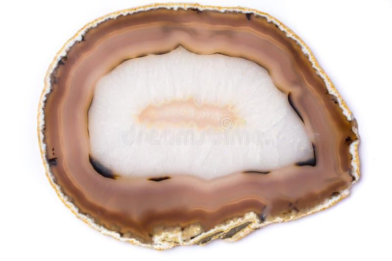 минеральный камень стоковые изображения